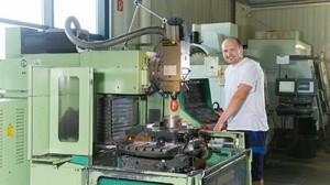 Maschinenbau-3